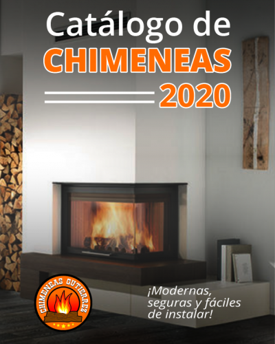 Catalogo chimeneas portada_1-01